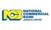 National Commercial Bank Jamaica Limited