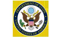 U.S DEPARTMENT OF STATES